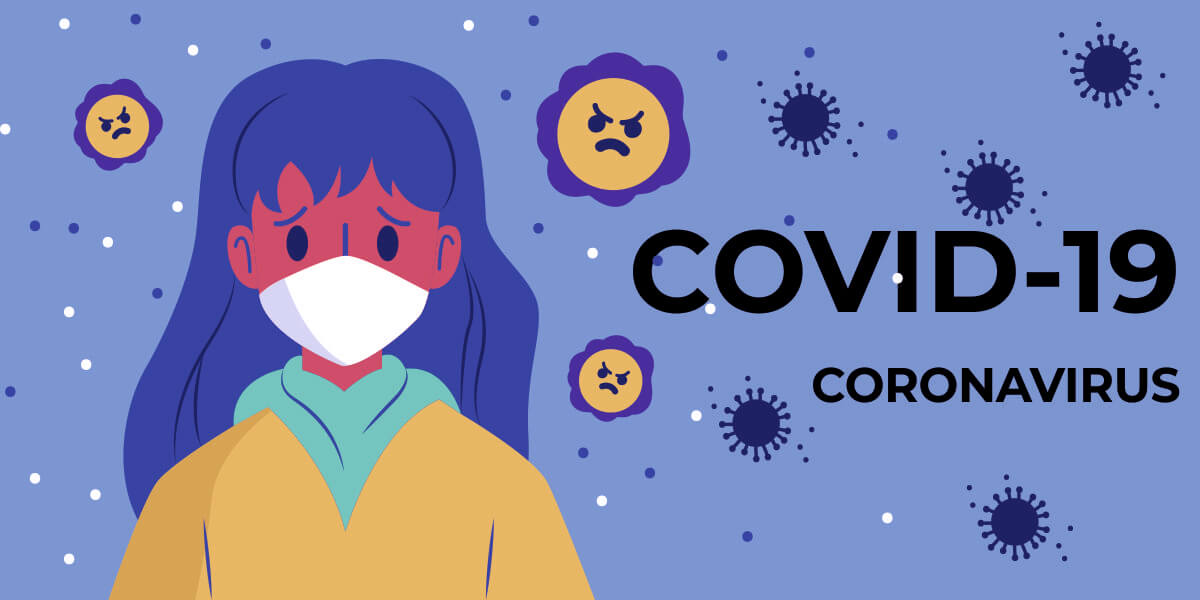 Facts About Coronavirus (COVID-19)