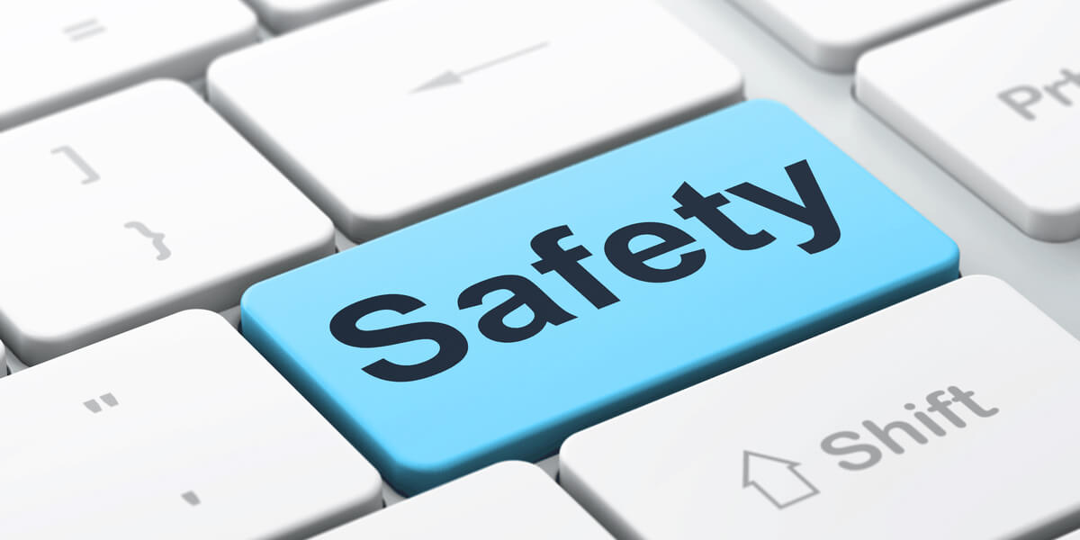 Online Safety: Creating Awareness About Data Privacy