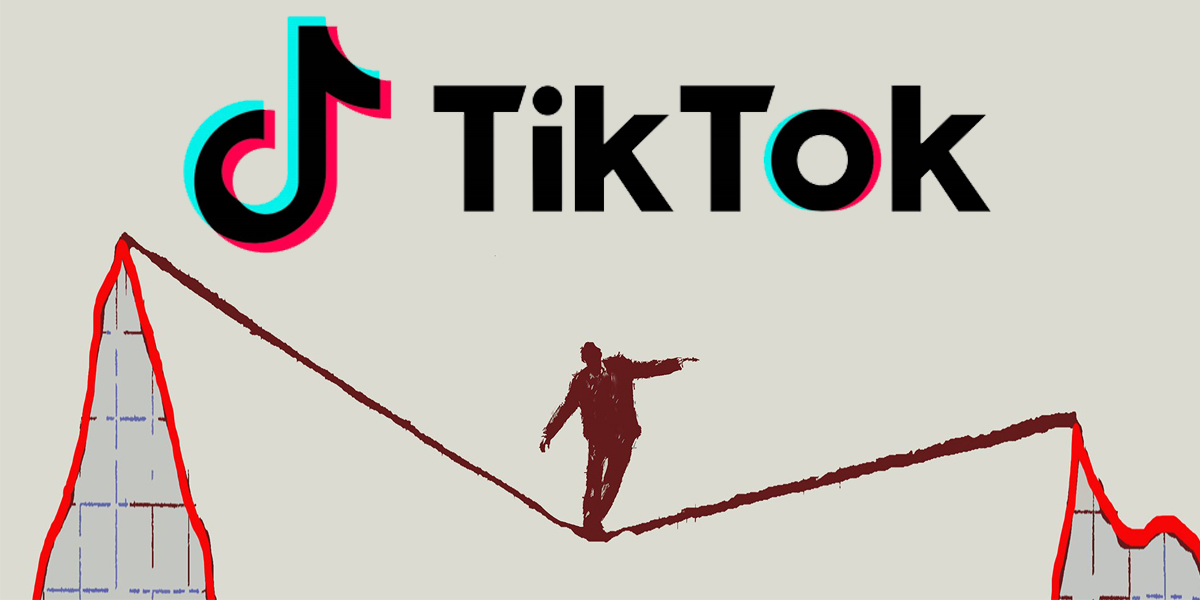 What Does Tiktok Has In Store For Parents?