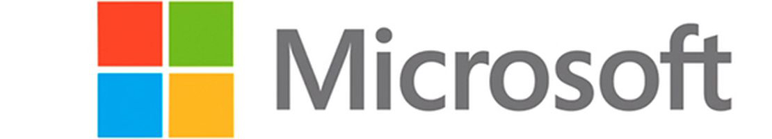Microsoft Reporting Guide