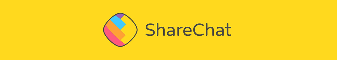 ShareChat Reporting Guide