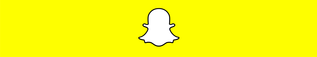 SnapChat Reporting Guide