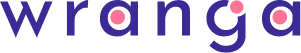 Wranga Logo
