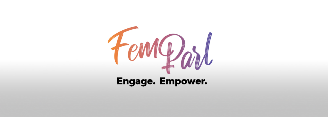 Fem Parl - High Commission of Canada
